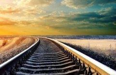 铁路工程施工总承包资质
